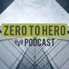 Zero To Hero artwork
