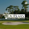 Debary Golf And Country Club  artwork