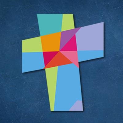 Prédications Eglise Protestante Unie de Melun