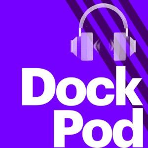 DockPod