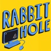 The Rabbit Hole Podcast