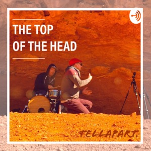The Top of The Head
