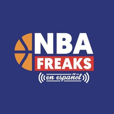 Los NBA Freaks