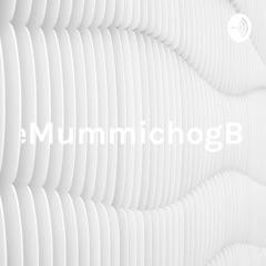 TheMummichogBlogDotCom