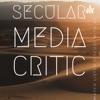 Secular Media Critics artwork