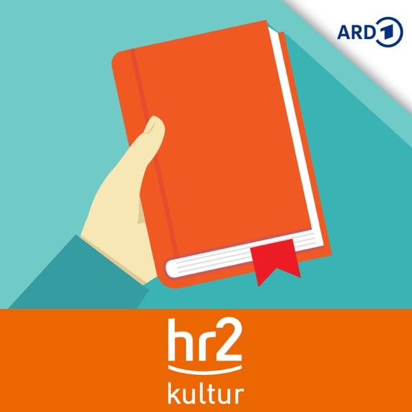hr2 Neue Bücher