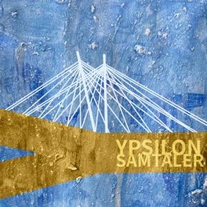 Ypsilonsamtaler