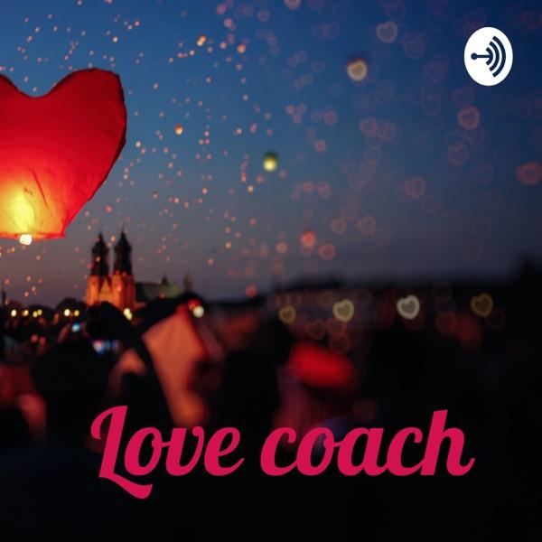SELF LOVE COACH
