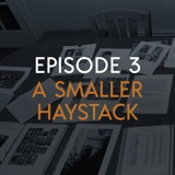 A Smaller Haystack