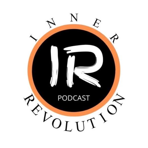 Inner Revolution Podcast Artwork