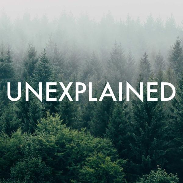 Unexplained image