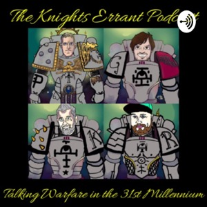 The Knights Errant