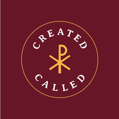 Created & Called Podcast