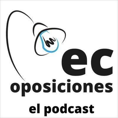 Preparación Oposiciones Sanidad:Preparación Oposiciones Sanidad