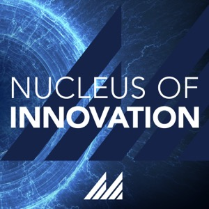 Nucleus of Innovation
