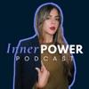 Inner Power Podcast artwork