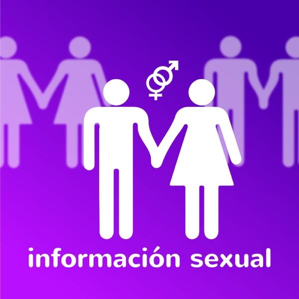 Información sexual image