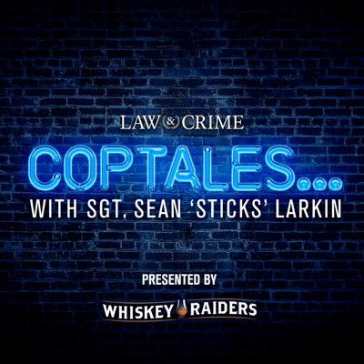Coptales...:Law&Crime