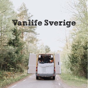 Vanlife Sverige