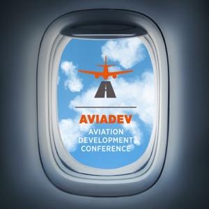 AviaDev Insight Europe