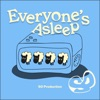 Everyone's Asleep  artwork