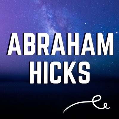 Abraham Hicks:Abraham Hicks