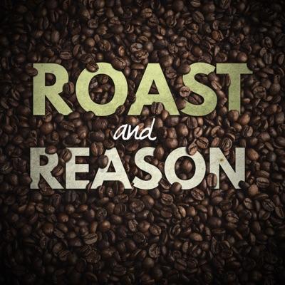 Coffee Market: 2018 Recap and 2019 Expert Predictions (RR40)
