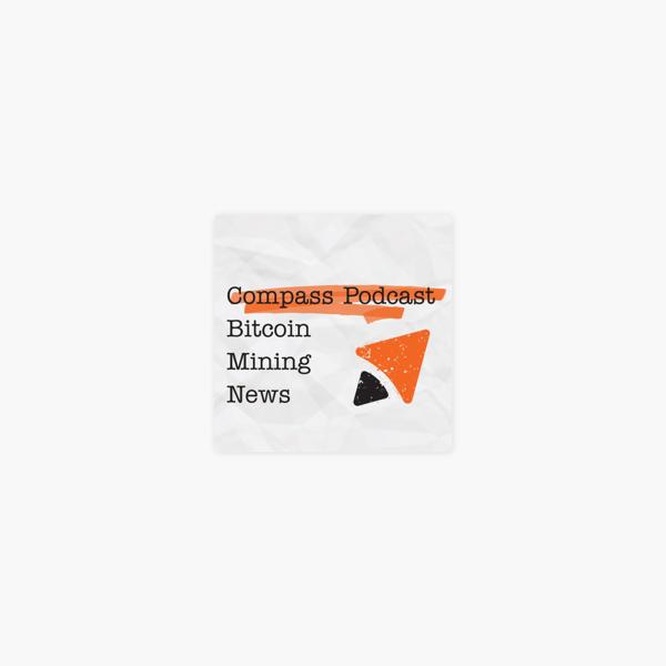 Jöhet a bitcoinnál a rettegett halálkereszt