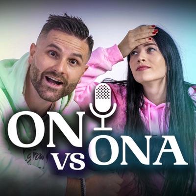 ON vs ONA:Ondrej z Trenčína