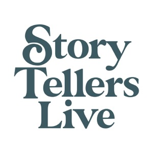 StoryTellers Live
