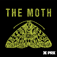 The Moth thumnail