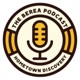The Berea Podcast