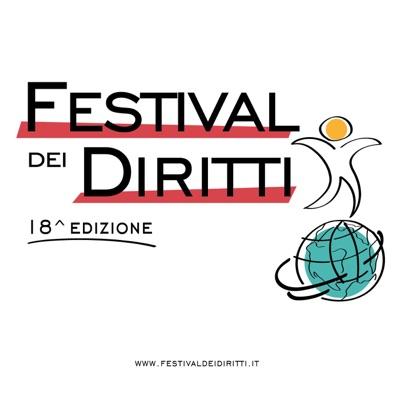 Festival dei Diritti 2020:Web Radio Giardino