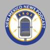 New Mexico News Podcast artwork