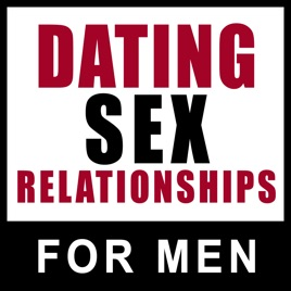 Nice guys dating