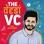 The Desi VC: Indian Venture Capital | Angel Investors | Startups | VC