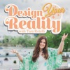 Design Your Reality artwork