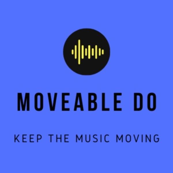 Moveable Do Artwork