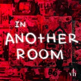 Image of In Another Room podcast