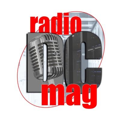 radio DCmag