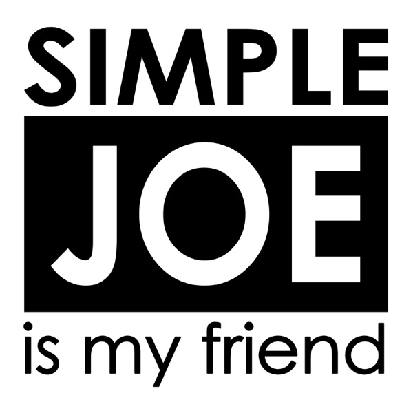 Simple Joe Artwork