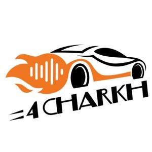 4charkh   چارچرخ