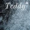 Teddy artwork