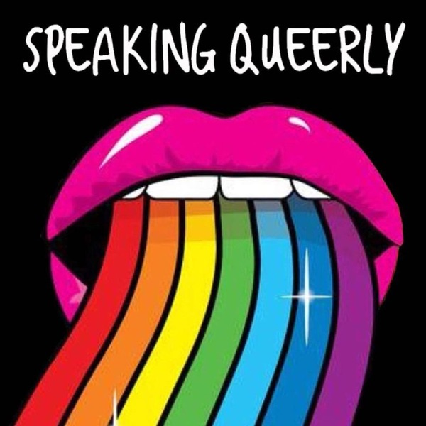 Speaking Queerly