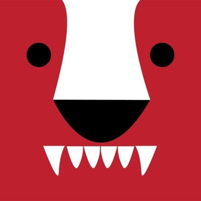 Honey Badger Radio