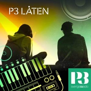 P3 Låten