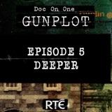 EP5 - Deeper