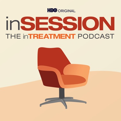 In Session: The In Treatment Podcast:HBO