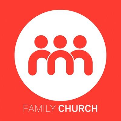 PIB Family Church