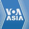 VOA Asia - Voice of America